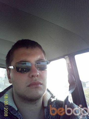 Фото мужчины anjey, Калининград, Россия, 40