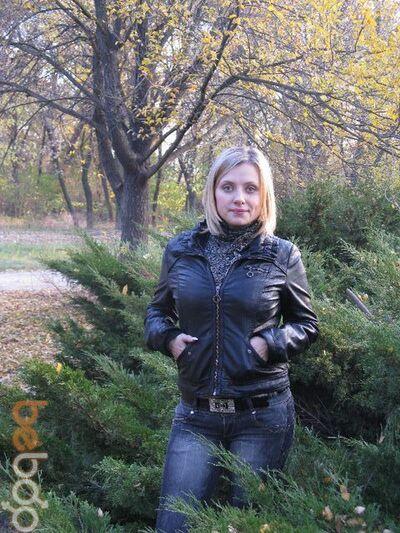 Фото девушки natalli, Запорожье, Украина, 31
