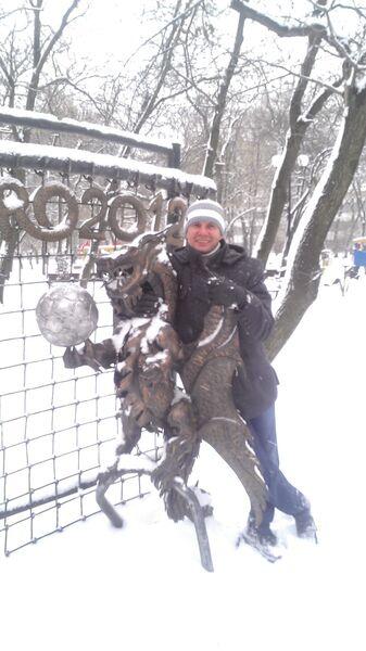 Фото мужчины Дмитрий, Тверь, Россия, 41
