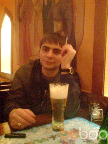 Фото мужчины edo160787, Москва, Россия, 31