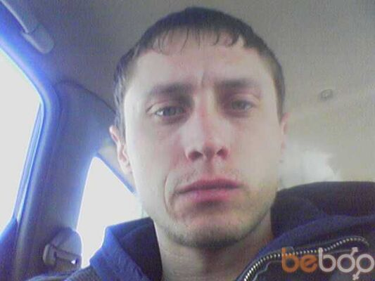 Фото мужчины Shoma432, Алматы, Казахстан, 31