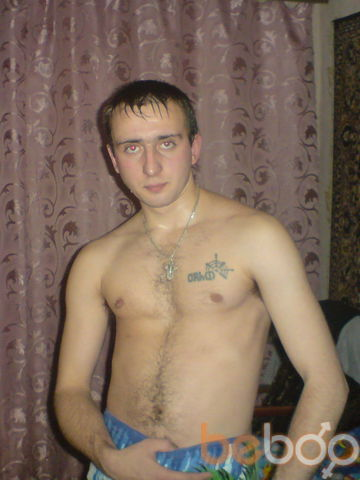 Фото мужчины kriks363, Воронеж, Россия, 37