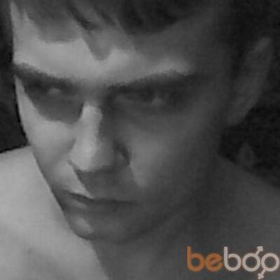 Фото мужчины Vin Cenzo, Москва, Россия, 29