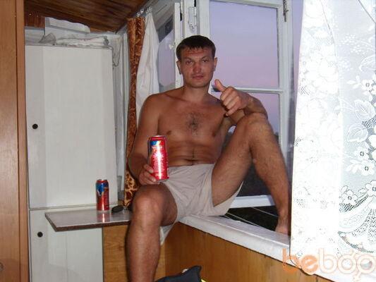 Фото мужчины Don999, Кривой Рог, Украина, 35