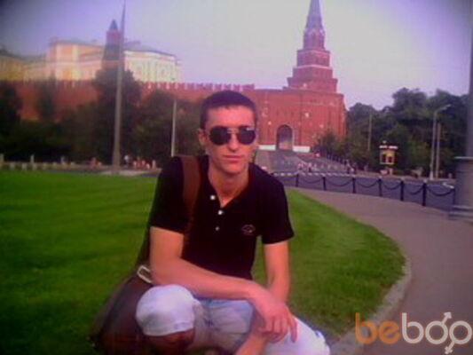 Фото мужчины yurec, Москва, Россия, 27