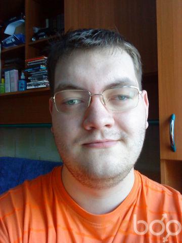 Фото мужчины elfmaster, Владимир, Россия, 28