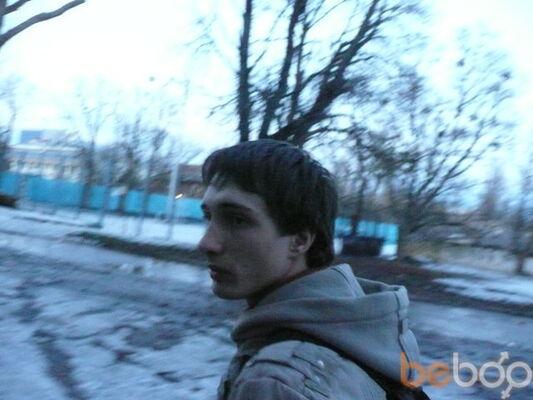 Фото мужчины Roma, Ставрополь, Россия, 27