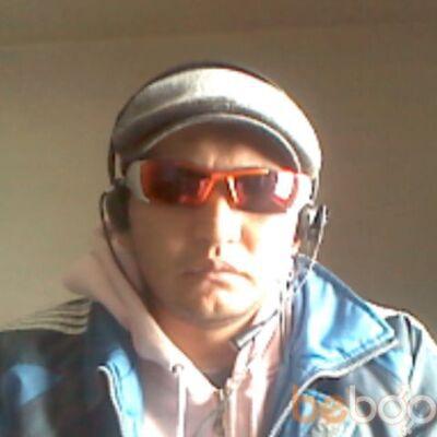 Фото мужчины Ulik, Римини, Италия, 37
