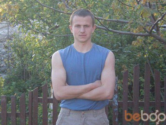 Фото мужчины bobzombie13, Тернополь, Украина, 26