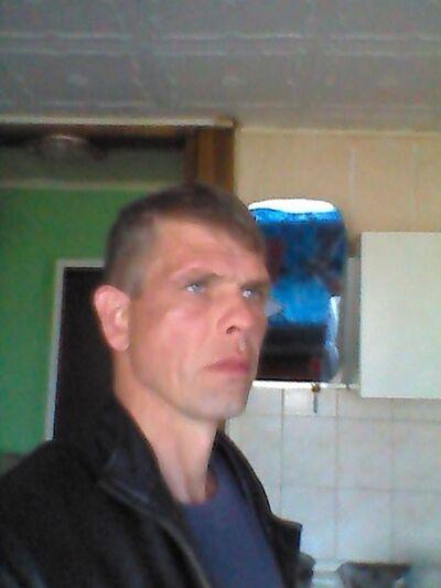 Фото мужчины roman, Таллинн, Эстония, 44