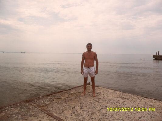 Фото мужчины Vasil, Киев, Украина, 41