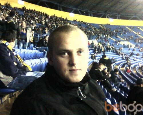 Фото мужчины fedalex, Киев, Украина, 29