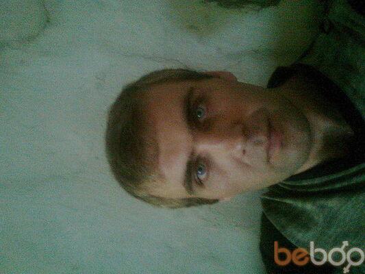 Фото мужчины вован, Харьков, Украина, 33