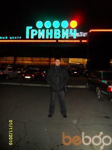 Фото мужчины ZlovreD, Тюмень, Россия, 30