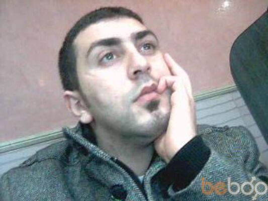 Фото мужчины If you want, Дамаск, Сирия, 38