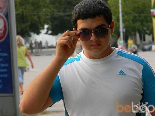 Фото мужчины Артурик, Армавир, Россия, 31
