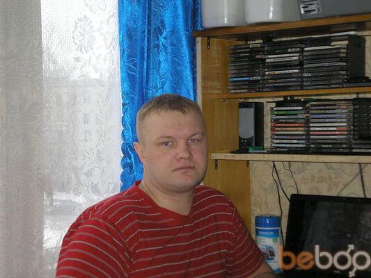 zhenu-trahayut-dvoe-muzhikov