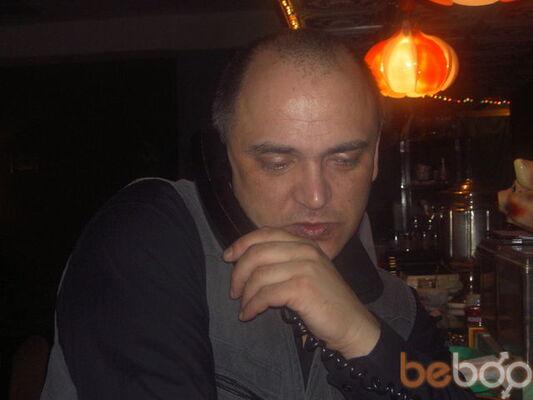 Фото мужчины sachka, Северодвинск, Россия, 54