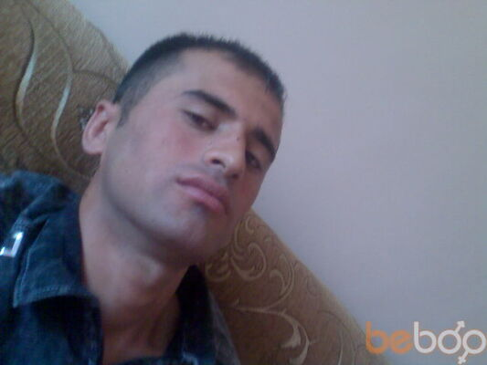 Фото мужчины dfdfsf, Ташкент, Узбекистан, 31