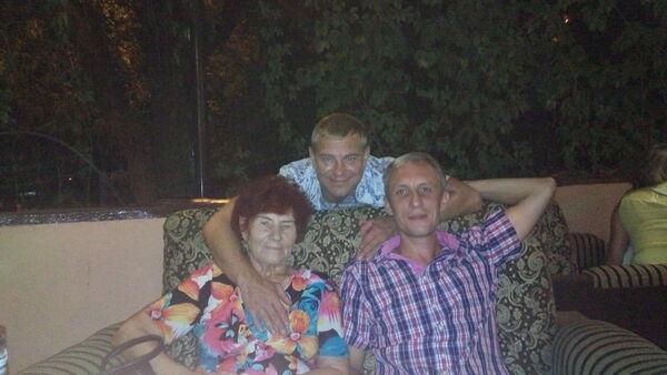 Фото мужчины Александр, Новороссийск, Россия, 39