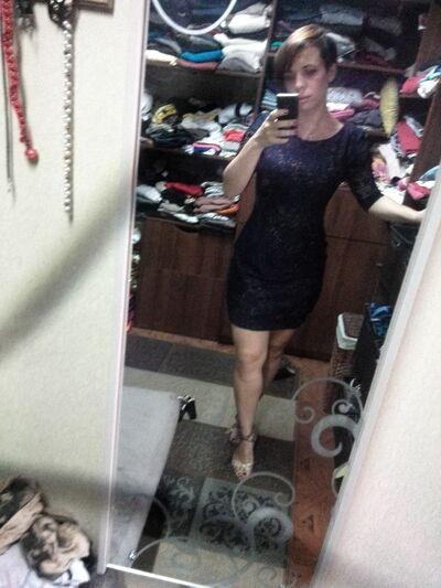Фото девушки Пара, Симферополь, Россия, 34