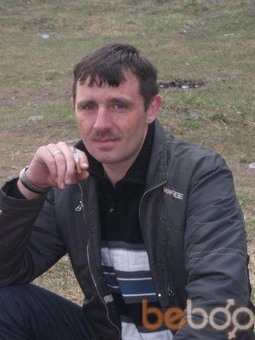 Фото мужчины Sashko1973, Приозерск, Россия, 44