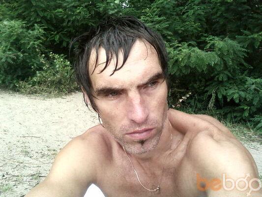 Фото мужчины vava, Киев, Украина, 41