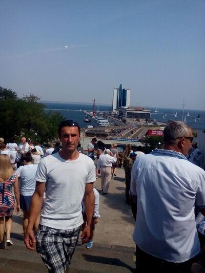 Фото мужчины гена, Лубны, Украина, 33