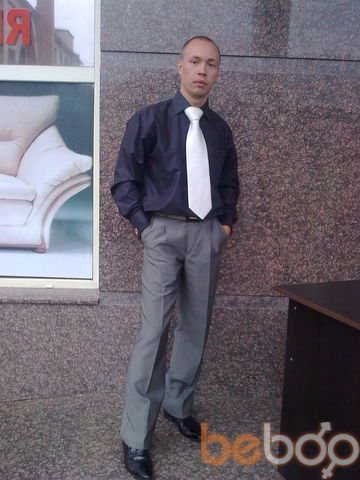 Фото мужчины Pasha25, Полтава, Украина, 31