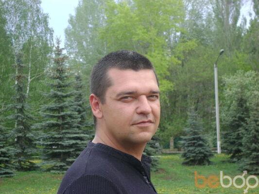 Фото мужчины Denis, Туймазы, Россия, 35