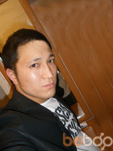 Фото мужчины Yernar, Алматы, Казахстан, 32