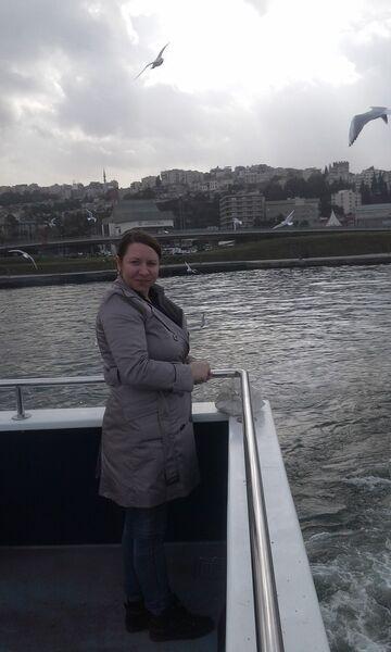 Фото девушки valentina, Измир, Турция, 33