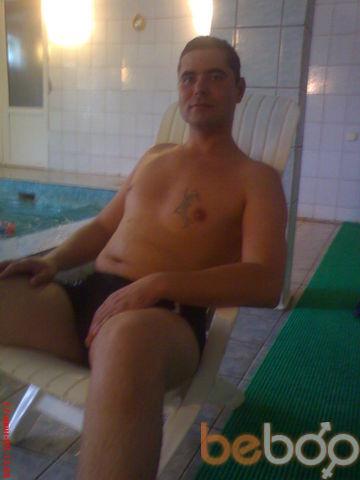 Фото мужчины deni11, Омск, Россия, 38