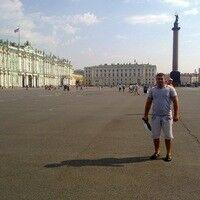 Фото мужчины Александр, Донецк, Украина, 30