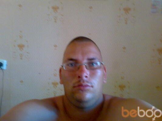 Фото мужчины snaiper, Хойники, Беларусь, 28
