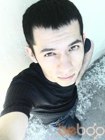 Фото мужчины saprano, Ташкент, Узбекистан, 34