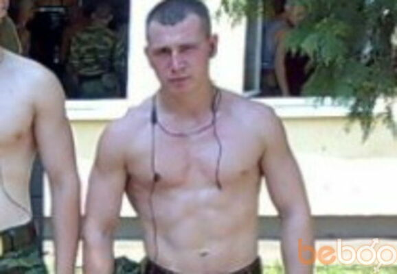 Фото мужчины specwandam, Воронеж, Россия, 26