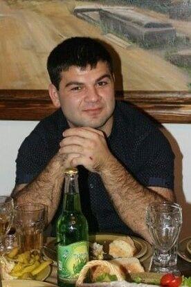 Фото мужчины Артем, Саратов, Россия, 33