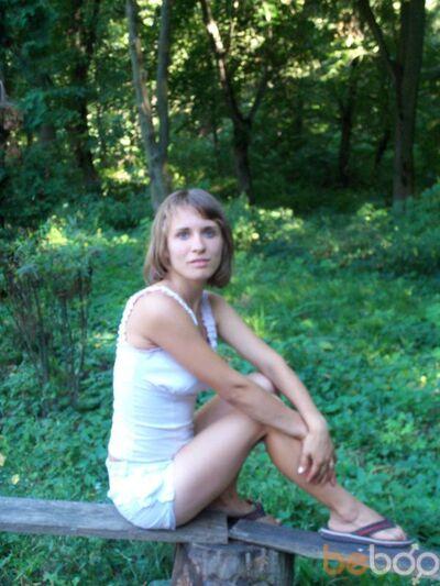 Фото девушки myrka, Винница, Украина, 29
