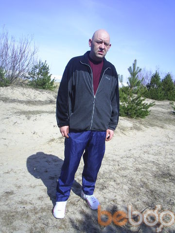 Фото мужчины ciogis, Рига, Латвия, 39