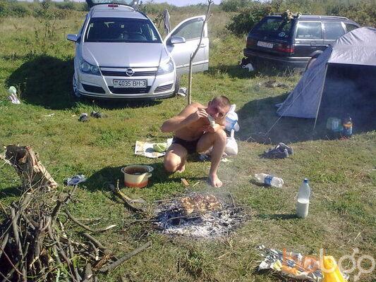 Фото мужчины creedxxx, Гомель, Беларусь, 29