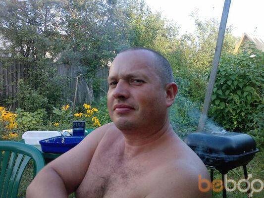 Фото мужчины denis, Тверь, Россия, 43