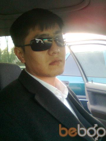 Фото мужчины руст, Шымкент, Казахстан, 34