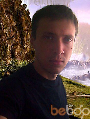 Фото мужчины Кирилл, Шымкент, Казахстан, 32