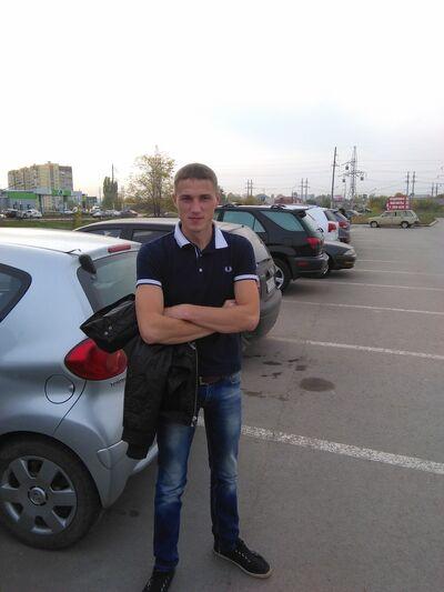Фото мужчины Алексей, Москва, Россия, 32