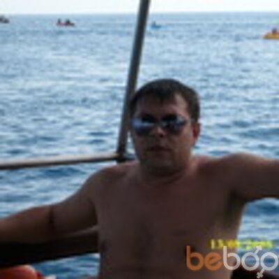 Фото мужчины zkorea, Шымкент, Казахстан, 37