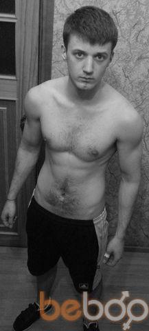 Фото мужчины Pablo, Санкт-Петербург, Россия, 30