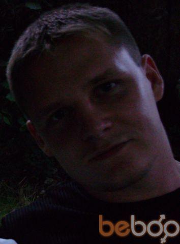 Фото мужчины Псевдоним, Симферополь, Россия, 31