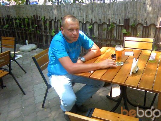 Фото мужчины tango24, Одесса, Украина, 47