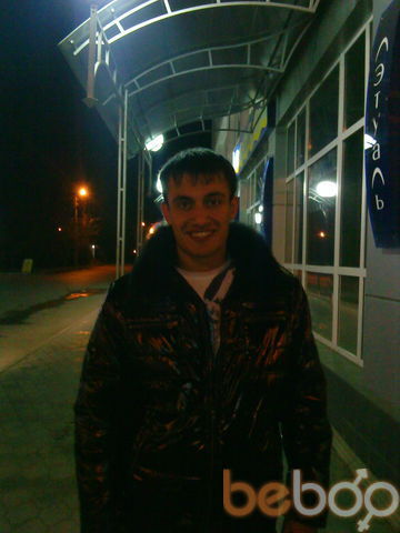 Фото мужчины Эрик, Чита, Россия, 29